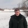 sergey, 43, Tikhvin