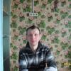 Максим Буйницкий, 42, г.Заславль