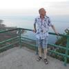Игорь, 48, г.Троицк