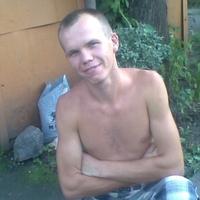 Владимир, 37 лет, Близнецы, Петрово