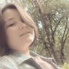 Варя, 16, г.Электросталь
