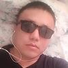 Ринат, 32, г.Актау