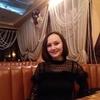 Алевтина, 22, Київ
