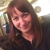 Людмила, 34, г.Новороссийск