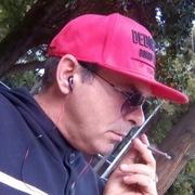 GEMINI, 51, г.Геленджик