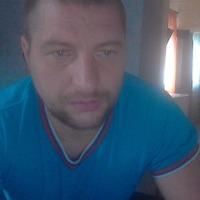 Алексей, 30 лет, Весы, Челябинск