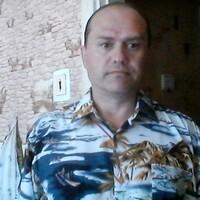 Максим, 42 года, Козерог, Дубна