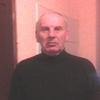 ВИСИТА, 60, г.Грозный