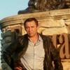 Владимир, 50, г.Орел