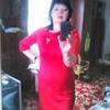 Елена, 35, г.Новопавловск