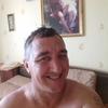 Николай, 46, г.Комсомольск-на-Амуре