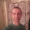 Игорь, 28, г.Дубовка (Волгоградская обл.)