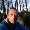 sascha, 37, г.Emstek