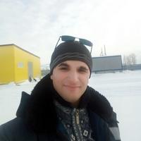 Виталий, 26 лет, Козерог, Кемерово