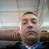 Александр Трубицин, 35, г.Мурманск