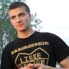 Евгений Радыгин, 26, г.Коломна