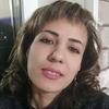 IRINA, 34, Noyabrsk