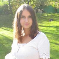 Валентина, 31 год, Весы, Берлин
