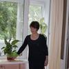 Елена, 67, г.Санкт-Петербург