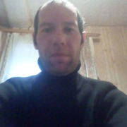 Сергей 32 Тверь