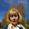 Светлана, 54, г.Екатеринбург