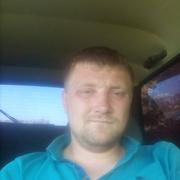 Илья, 31, г.Серебряные Пруды