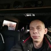 Алексей 46 Гусь Хрустальный