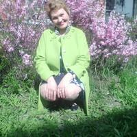 Тамара, 54 года, Скорпион, Барнаул