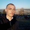Николай, 30, г.Ангарск