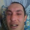 Марсель, 32, г.Екатеринбург