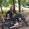 Светлана, 41, г.Могилёв