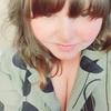 Katerina, 30, г.Санкт-Петербург