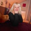 viktorija, 44, Leeds