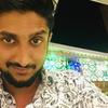 Malik Bilal, 28, Limassol