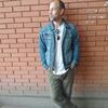 николай сивачев, 37, г.Малоярославец