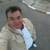 Bati, 34, Taraz