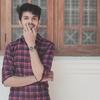 Sangeeth, 20, г.Кожикоде