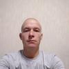 alek polianskij, 35, г.Барнаул