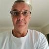 Brian, 58, г.Falkirk
