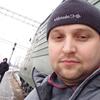 Лёша, 30, г.Орехово-Зуево