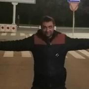 Анатолий 26 Одесса