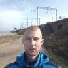 Владислав, 30, г.Владивосток