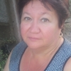 GALINA, 57, Znamenka