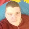 олег, 33, г.Шпола