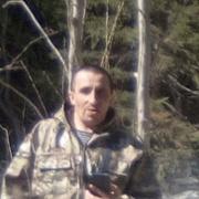 Евгений 42 Ханты-Мансийск