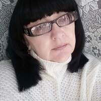 Татьяна, 52 года, Рак, Новосибирск