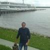 Дима, 36, г.Алчевск