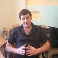 Альберт, 43 года, Весы, Норильск