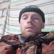Виктор, 35, г.Таганрог