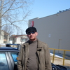 Vlad, 58, г.Цхинвал